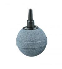 Аэрационный камень YX AS-1051 50х50 мм