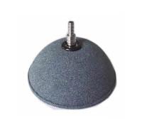 Аэрационный камень купол ZY-1100/B-10110 100x50x5мм