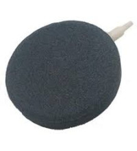 Аэрационный камень таблетка ZY-0100