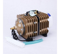 Компрессор для пруда Sunsun ACO - 012