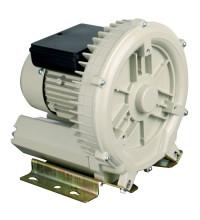 Вихревой компрессор для пруда SUNSUN HG-180C