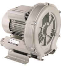 Вихревой компрессор для пруда SUNSUN HG-250C