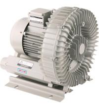 Вихревой компрессор для пруда SUNSUN HG-1500C