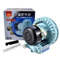 Вихревой компрессор для пруда SUNSUN HG-120C