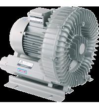 Вихревой компрессор для пруда SUNSUN HG-3000C