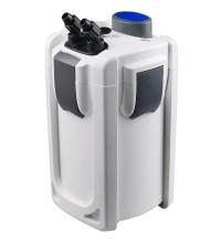 Фильтр для аквариума с УФ лампой SunSun HW 702B