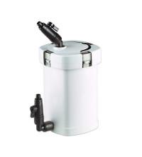 Внешний фильтр для аквариума Sunsun HW 502