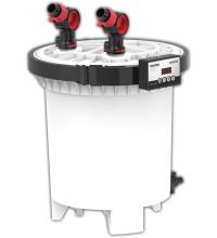 Внешний фильтр для аквариума SUNSUN HW-5000 c УФ лампой