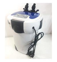 Внешний фильтр для аквариума с УФ лампой Sunsun HW-3000