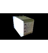 Светодиодная тротуарная плитка RengEL 60*90*60 2,9W 12V IP 68 RGB