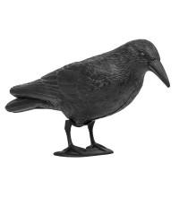 Отпугиватель птиц ворон Bradas