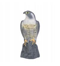 Отпугиватель птиц сокол Bradas