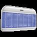 Москитный светильник для уничтожения насекомых LED IKN921