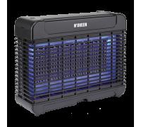 Уничтожитель насекомых светодиодный Noveen IKN910 LED