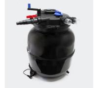 Напорный фильтр для пруда SUNSUN CPF-50 000