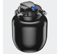 Напорный фильтр для пруда SUNSUN CPA-50 000
