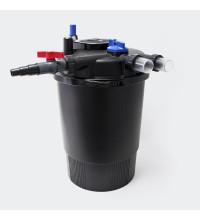 Напорный фильтр для пруда SUNSUN CPF-30 000