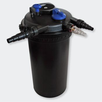 Напорный фильтр для пруда SUNSUN CPF-15 000