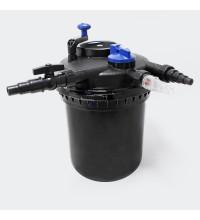 Напорный фильтр для пруда SUNSUN CPF-10 000