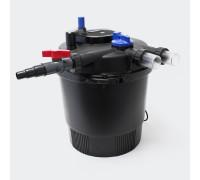 Напорный фильтр для пруда SUNSUN CPF-20 000