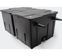 Проточный фильтр для пруда SunSun CBF-350 B