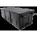 Проточный фильтр для пруда SunSun CBF-350 C