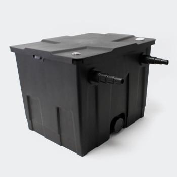 Проточный фильтр для пруда SunSun CBF-350