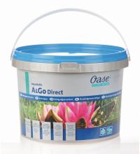 Средство от нитевидных водорослей Oase AlGo Direct, 5 л