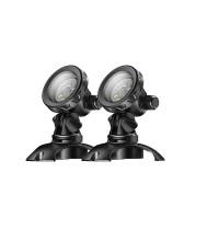 Светильники для пруда SunSun CED-120C 2x3Вт